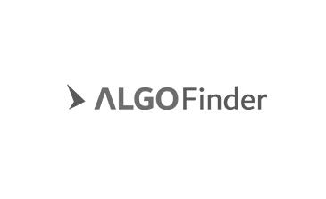 algofinder