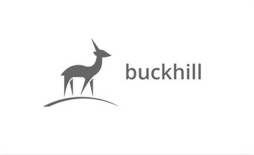 buckhill