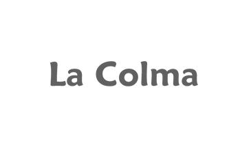 colma