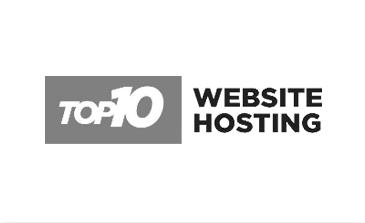top10website